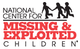 Child ID Program logo